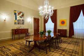 White House Dining Room Parablesblog The Resurrection Of Barack Obama