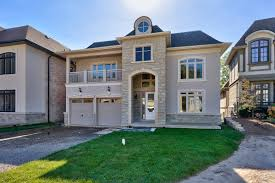 luxury home builders oakville south east oakville real estate and homes for sale ivan real estate
