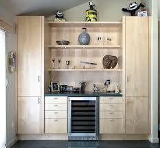 Flush Inset Kitchen Cabinets Woodtech Cabinet Specialists Modern Kitchen Cabinets