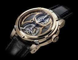 most expensive writing paper 9 most expensive watches for men expensive watch brands
