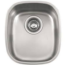 Oval Kitchen Sink Oval Kitchen Sinks You Ll Wayfair