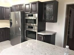 wall units vaughan gta southern ontario samwood kitchens inc