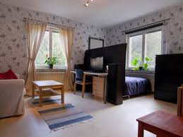 studio apartment decor 18 urban small studio apartment design