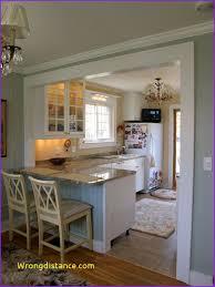 Small Kitchen Designs Ideas New Small Open Kitchen Design Ideas Home Design Ideas Picture