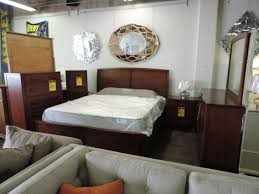 Used Bedroom Furniture Los Angeles by Aico Wesley Allen Bedroom Furniture Sofas Los Angeles
