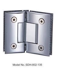 tempered glass door hardware 19 best glass door hinges manufacturer factory images on pinterest
