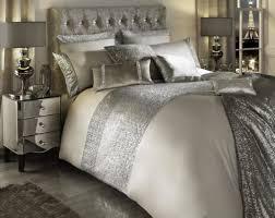 Single Bed Linen Sets Kylie Minogue 100 Cotton 200tc Single Duvet Cover Bedding Bed