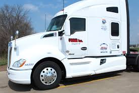 kenworth company prime time how does an owner operator win 25 000 overdrive