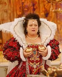 Queen Elizabeth Halloween Costume 12 Halloween Images Infographics Dog