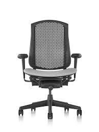 Net Chair Celle Chair Herman Miller