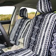 black friday deals on car seats best 25 car covers ideas on pinterest cute car seat covers