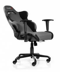 Pc Chair Design Ideas Most Expensive Gaming Chair M848 Chair Design Idea Throughout Most