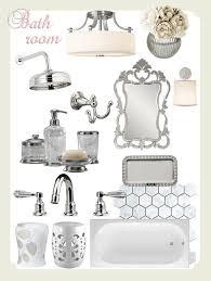 Narrow Bathroom Ideas 251 Best Small Narrow Bathroom Ideas Images On Pinterest