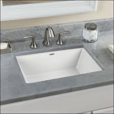 Commercial Bathroom Kitchen Rooms Ideas Marvelous Bathroom Sink Countertop Top Mount