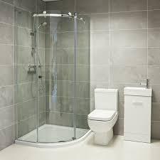 Shower Stall Designs Small Bathrooms Corner Shower Stalls For Small Bathrooms Best Choices Within
