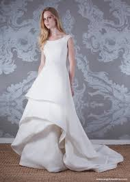 wedding dress nyc custom handmade wedding evening gowns angelo lambrou atelier