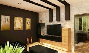 peinture chambre design peinture chambre moderne idées décoration intérieure farik us