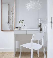 Dressing Table Idea 22 Small Dressing Area Ideas Bringing New Sensations Into Interior