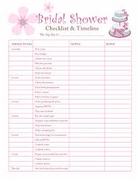 bridal shower planner bridal shower planning checklist free printable coloring pages