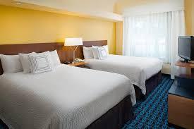 Comfort Inn Lafayette La Pinhook Fairfield Inn Lafayette La Booking Com