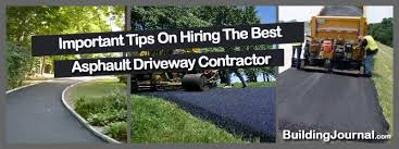 Asphalt Driveway Paving Cost Estimate asphalt driveway calculator how much does a asphalt driveway cost