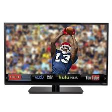 amazon seiki 50 inch tv black friday 21 best tv led 32 images on pinterest black friday specials