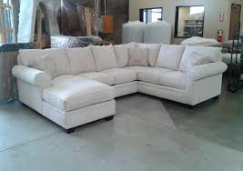sofa shabby chic sectional sofas famous shabby chic bloomsbury