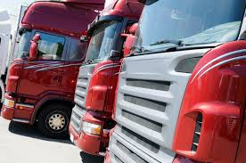city of dallas anti idling ordinance and updates greendallas
