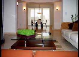 livingroom diningroom combo ideas for painting living room dining room combo modern home
