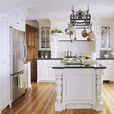 Classic White Kitchen Designs 39 Best Kitchen Design Ideas Images On Pinterest Dream Kitchens