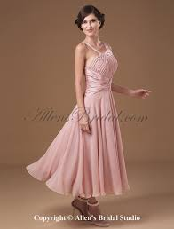 vintage mother of the bride dresses tea length wedding short dresses