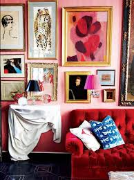 artwork for living room ideas 3 cool ways to hang artwork in your home shoproomideas