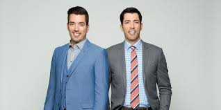 100 how to get on property brothers show brother vs brother