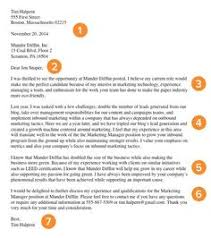 Sample Of A Cover Letter For Resume by Make Sure Your Cover Letter Stands Out U2026 Pinteres U2026