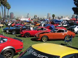 z car blog jccs every year one of my favorite events to attend in southern california is the annual japanese classic car show in long beach jccs is like a big reunion of