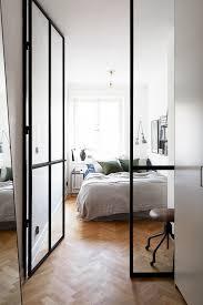small space in sweden blog la petite fabrique de rêves com à