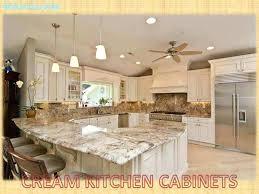 kitchen cabinets and backsplash white kitchen backsplashes full size of kitchen kitchen cabinets