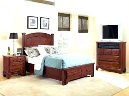 Furniture For Small Bedroom Small Bedroom Space Small Desk For Small Bedroom Space Saving