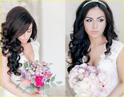 party hair style for aged women hairstyles for mehndi party awesome 5 outfits that you can wear