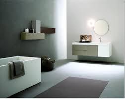 designer bathroom lighting designer bathroom lights photo of bathroom lighting modern