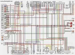 kw t800 wiring diagram gandul 45 77 79 119 on kenworth t800 wiring