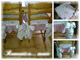 cuscini per sedie da giardino gallery of cuscini per sedie a dondolo da giardino da