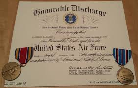 honorable discharge certificate women airforce service pilots fact sheet