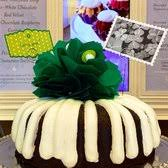 nothing bundt cakes 67 photos u0026 41 reviews desserts 1953 n