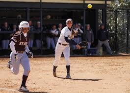 hot softball bats softball bats stay hot in series win louis the gw hatchet