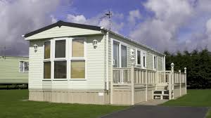 manufactured housing modular home manufacturers prefab homes