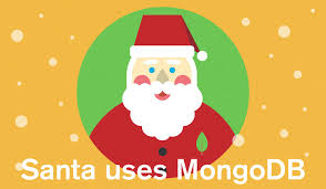 deliver presents how santa uses mongodb part 1 using geospatial indexes to deliver