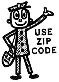 never give stores your zip code here u0027s why