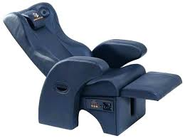 Recliner Gaming Chair With Speakers Recliner Gaming Chair With Speakers Recliner Chair With Speakers