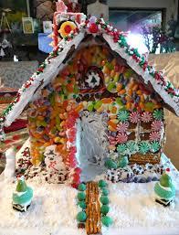 christmas gingerbread house fork bottle christmas gingerbread house gallery
